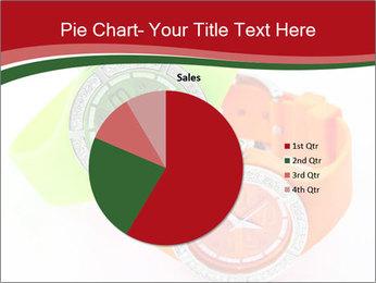 0000071825 PowerPoint Template - Slide 36