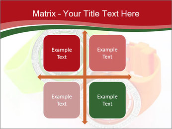 0000071825 PowerPoint Template - Slide 37