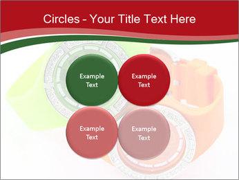 0000071825 PowerPoint Template - Slide 38