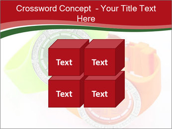 0000071825 PowerPoint Template - Slide 39