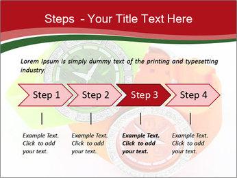 0000071825 PowerPoint Template - Slide 4
