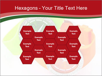 0000071825 PowerPoint Template - Slide 44