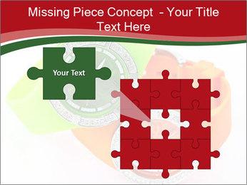 0000071825 PowerPoint Template - Slide 45