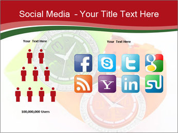 0000071825 PowerPoint Template - Slide 5