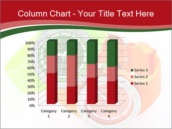 0000071825 PowerPoint Template - Slide 50