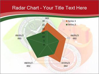 0000071825 PowerPoint Template - Slide 51