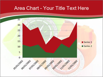 0000071825 PowerPoint Template - Slide 53