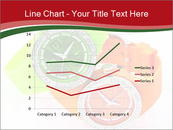 0000071825 PowerPoint Template - Slide 54