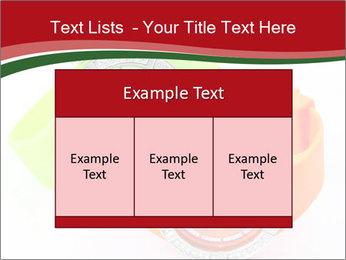 0000071825 PowerPoint Template - Slide 59