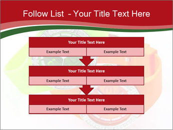 0000071825 PowerPoint Template - Slide 60