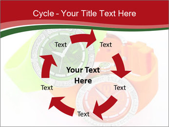 0000071825 PowerPoint Template - Slide 62