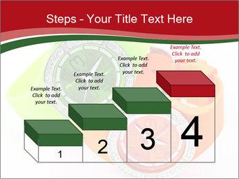 0000071825 PowerPoint Template - Slide 64