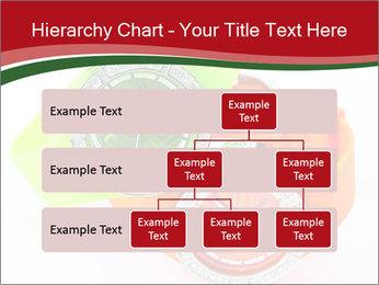 0000071825 PowerPoint Template - Slide 67