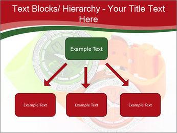 0000071825 PowerPoint Template - Slide 69