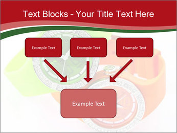 0000071825 PowerPoint Template - Slide 70