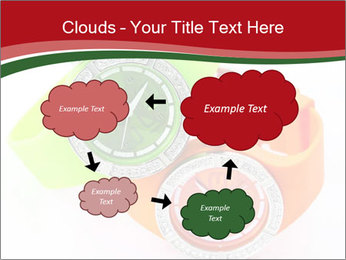 0000071825 PowerPoint Template - Slide 72