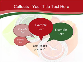 0000071825 PowerPoint Template - Slide 73
