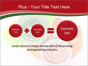 0000071825 PowerPoint Template - Slide 75