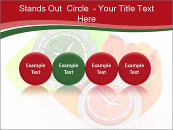 0000071825 PowerPoint Template - Slide 76