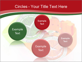 0000071825 PowerPoint Template - Slide 77