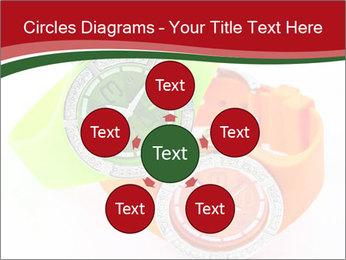 0000071825 PowerPoint Template - Slide 78