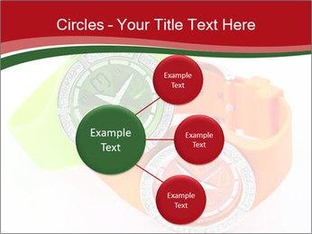 0000071825 PowerPoint Template - Slide 79