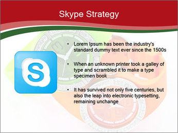 0000071825 PowerPoint Template - Slide 8
