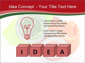 0000071825 PowerPoint Template - Slide 80