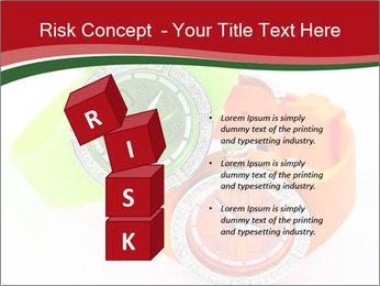 0000071825 PowerPoint Template - Slide 81