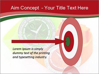 0000071825 PowerPoint Template - Slide 83