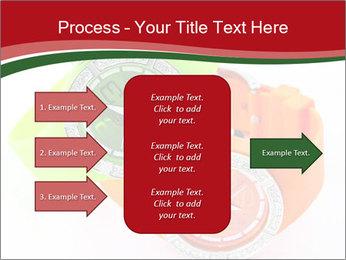 0000071825 PowerPoint Template - Slide 85