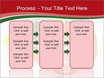 0000071825 PowerPoint Template - Slide 86
