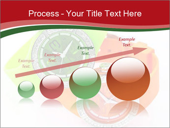 0000071825 PowerPoint Template - Slide 87