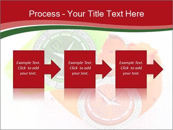 0000071825 PowerPoint Template - Slide 88