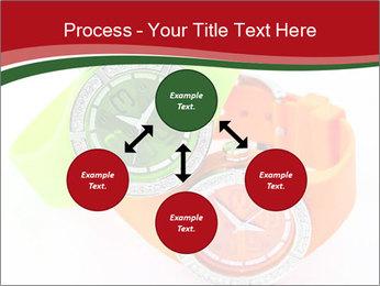 0000071825 PowerPoint Template - Slide 91