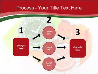 0000071825 PowerPoint Template - Slide 92