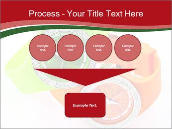 0000071825 PowerPoint Template - Slide 93