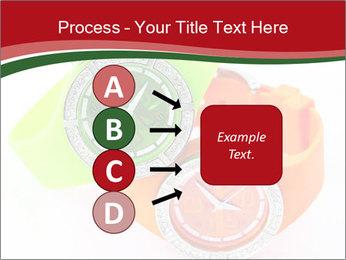 0000071825 PowerPoint Template - Slide 94