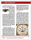 0000071825 Word Templates - Page 3