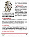 0000071825 Word Templates - Page 4