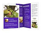0000071826 Brochure Templates