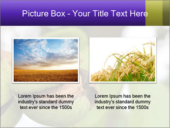 0000071826 PowerPoint Template - Slide 18