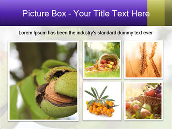 0000071826 PowerPoint Template - Slide 19