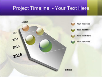 0000071826 PowerPoint Template - Slide 26