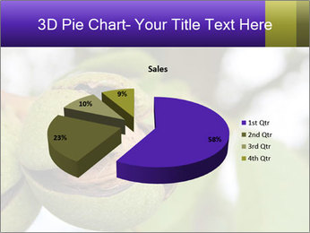 0000071826 PowerPoint Template - Slide 35
