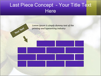 0000071826 PowerPoint Template - Slide 46