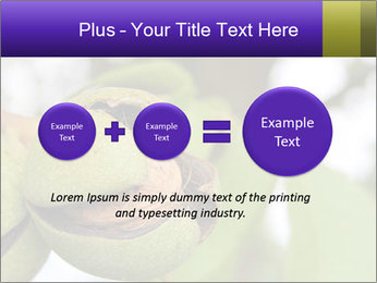 0000071826 PowerPoint Template - Slide 75