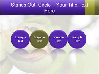 0000071826 PowerPoint Template - Slide 76