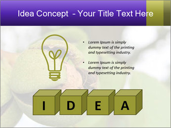 0000071826 PowerPoint Template - Slide 80