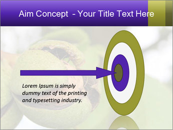0000071826 PowerPoint Template - Slide 83